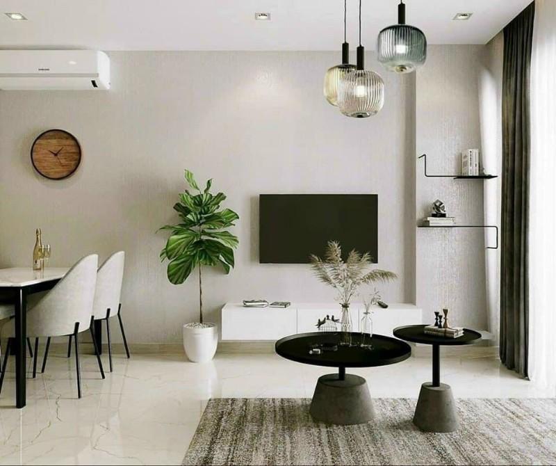 Ảnh của Mở booking căn hộ ngay tp thuận an - bình dương. giá chỉ 839tr/căn. pháp lý đầy đủ. dt 30 - 60m2