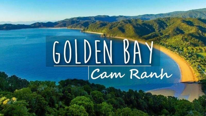 Picture of Đất nền siêu dự án golden bay chỉ còn lại 3 sản phẩm hot duy nhất