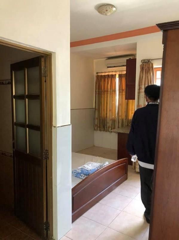 Ảnh của Bán khách sạn 16 phòng - thống nhất, p11, gò vấp - 101m2 - 6 tầng - 10 tỷ 500 triệu