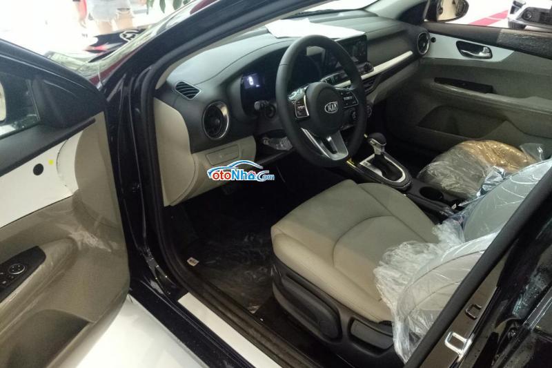 Ảnh của Kia Cerato 1.6 AT Deluxe 2021