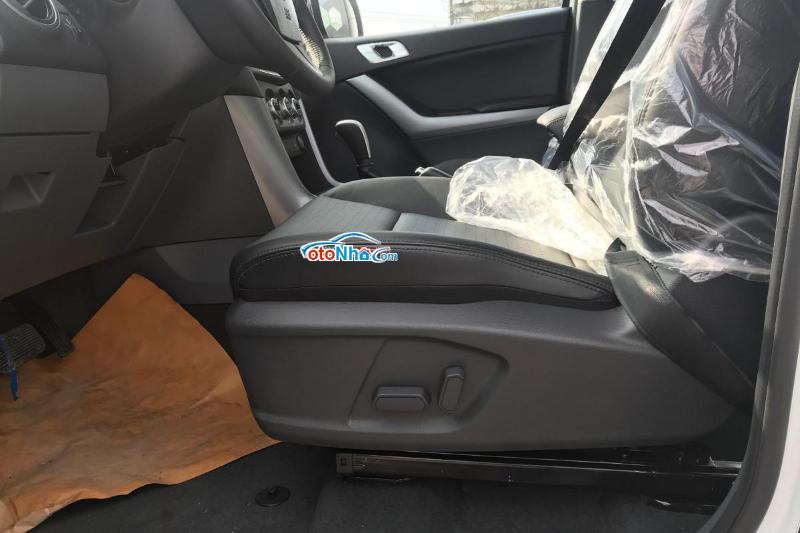 Ảnh của Mazda BT 50 2.2 Luxury AT