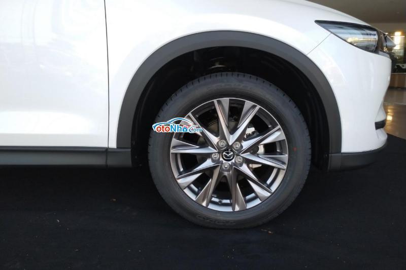 Ảnh của New Mazda CX-5 2.0L Deluxe 2021