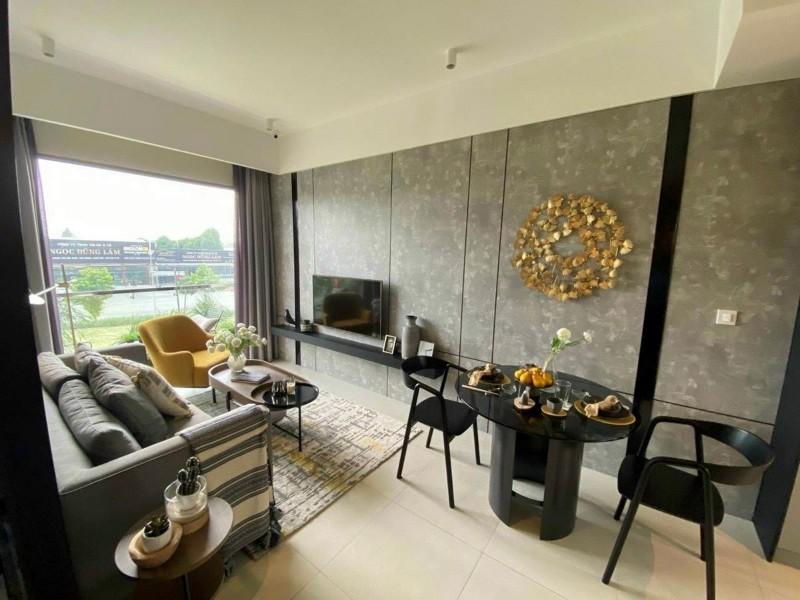 Ảnh của Ưu đãi siêu chiết khấu căn hộ lavita thuận an hưng thịnh 2.5ty còn 1.65ty
