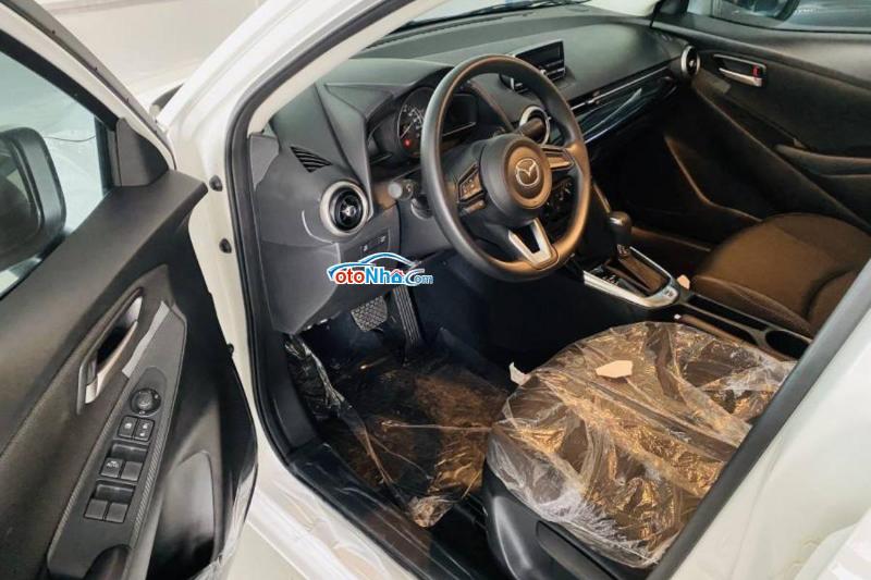 Ảnh của Mazda 2 1.5L Luxury