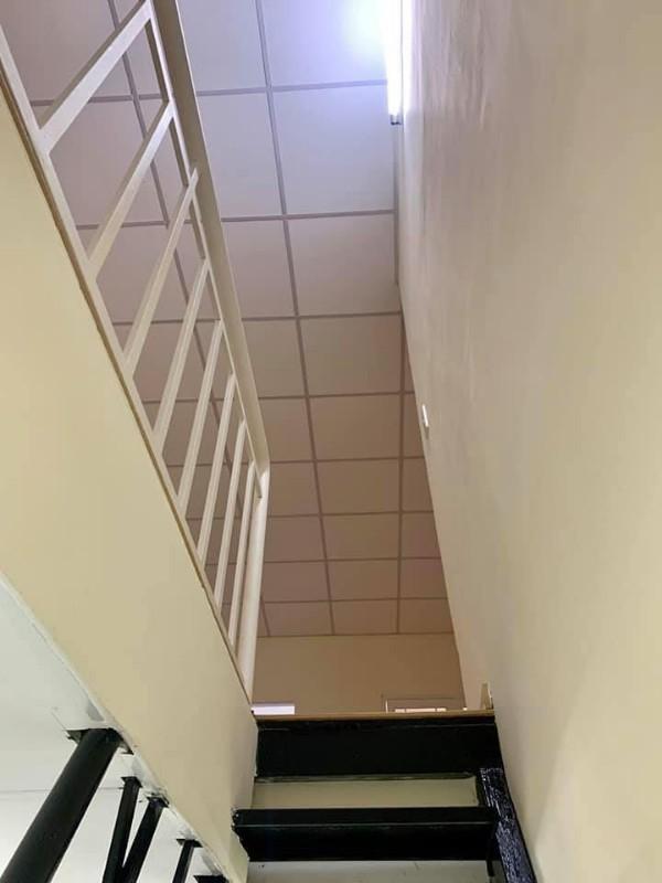 Ảnh của Bán nhà đường đinh tiên hoàng, phường 1, quận bình thạnh, 40m2 giá 3.5 tỷ.