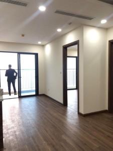 Ảnh của 19179: bán căn hộ chung cư cao cấp 96 m2 -dự án golden park- phạm văn bạch- cầu giấy- bể bơi- 5 tầng tmdv-an sinh đỉnh