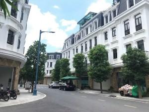 Picture of Shop house hoàng huy riverside sông cấm vị trí tuyệt đẹp kinh doanh tốt