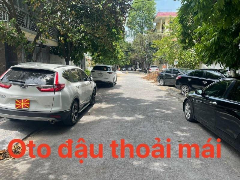 Picture of Bán đất trung tâm p điện biên, tp thanh hóa, tỉnh thanh hóa