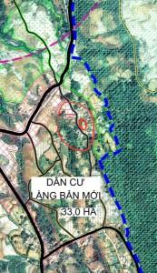 Picture of Lên mảnh đất có 1 không 2 thuộc y tý sapa2 giá chuẩn đầu tư