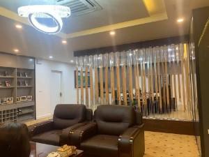 Picture of Bán nhà đào tấn, 6 tầng 76m2, thang máy, kinh doanh, giá 13.5 tỷ, lh:0947068686
