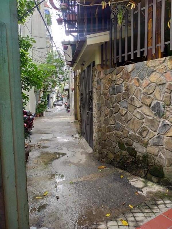 Picture of Bán nhà phố ngụy như kon tum,khuất duy tiến,thanh xuân,30mx5t,3.2 tỷ.