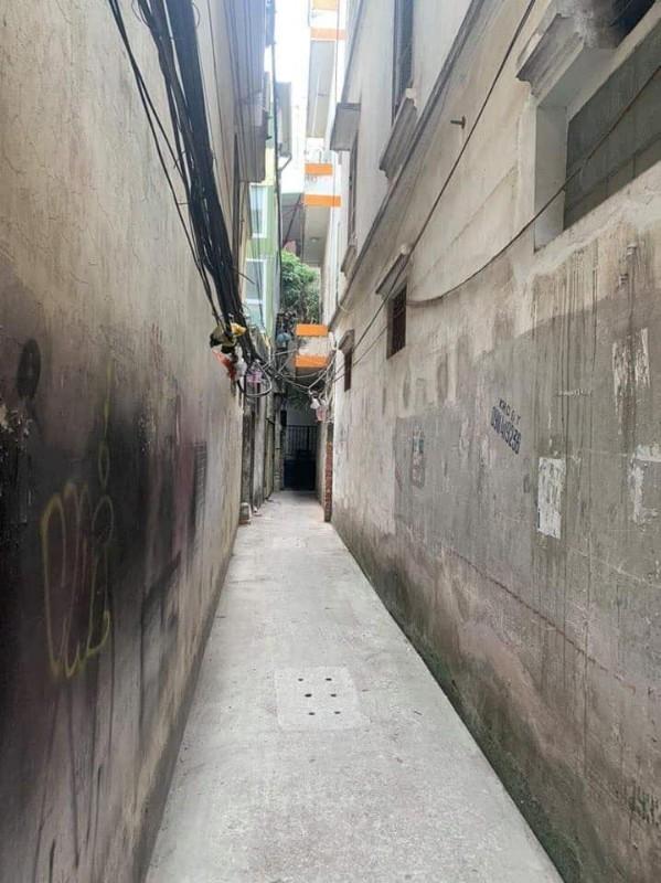 Picture of Bán đất biếu nhà 128m2 ngõ ôtô bugatti tránh phố thái hà; 3tx4m; nhỉnh 22 tỷ-0947161359