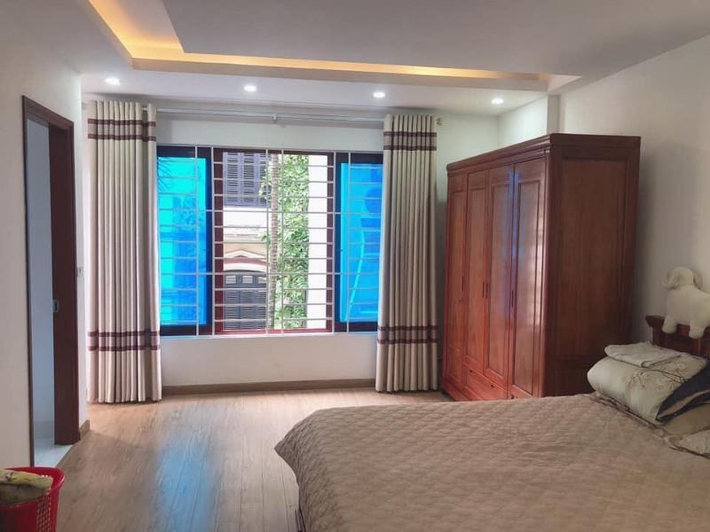 Picture of Nhà mới đẹp nhỉnh 3 tỷ, 40 m2 thanh liệt, hà nội, ô tô đỗ cửa, kinh doanh, gần kđt linh đàm!