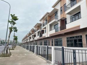 Picture of Bán shophouse centa city đường 26m, nhiều tiện ích lh 0982450197