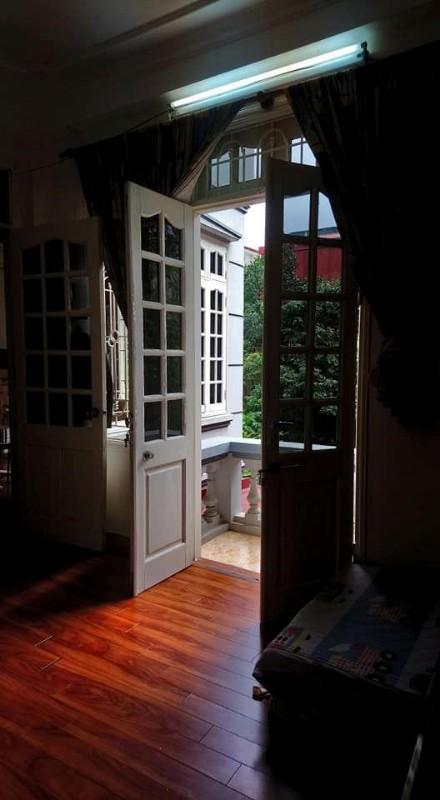 Ảnh của Biệt thự xinh, view xanh mát, ánh sáng chan hòa - lô góc