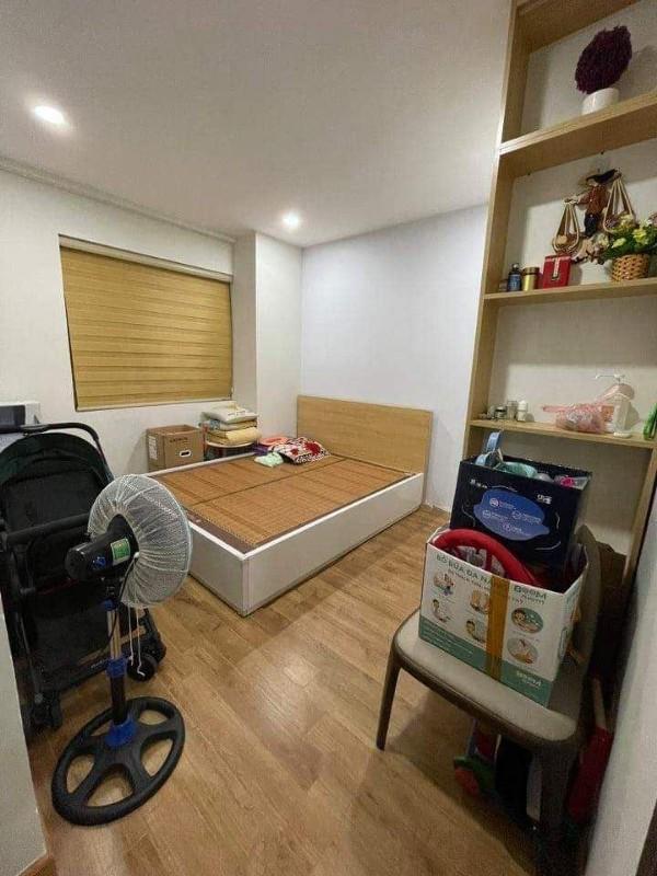 Picture of Chuyển nhà bán căn 1.5 ngủ nội thất full đẹp xịn sò như hình giá 1 tỷ 4 sđcc