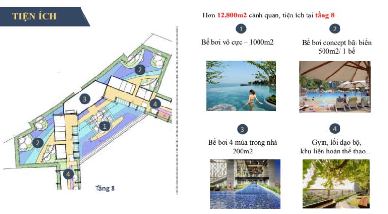 Picture of Chỉ 480 triệu sở hữu ngay căn hộ đẳng cấp triệu đô tại vịnh di sản thế giới