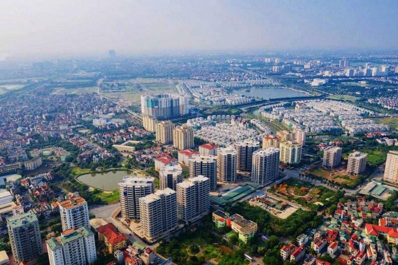 Picture of Chỉ với hơn 2.1 tỷ có ngay căn 2pn 65m2 hướng tb tại chung cư le grand jardin