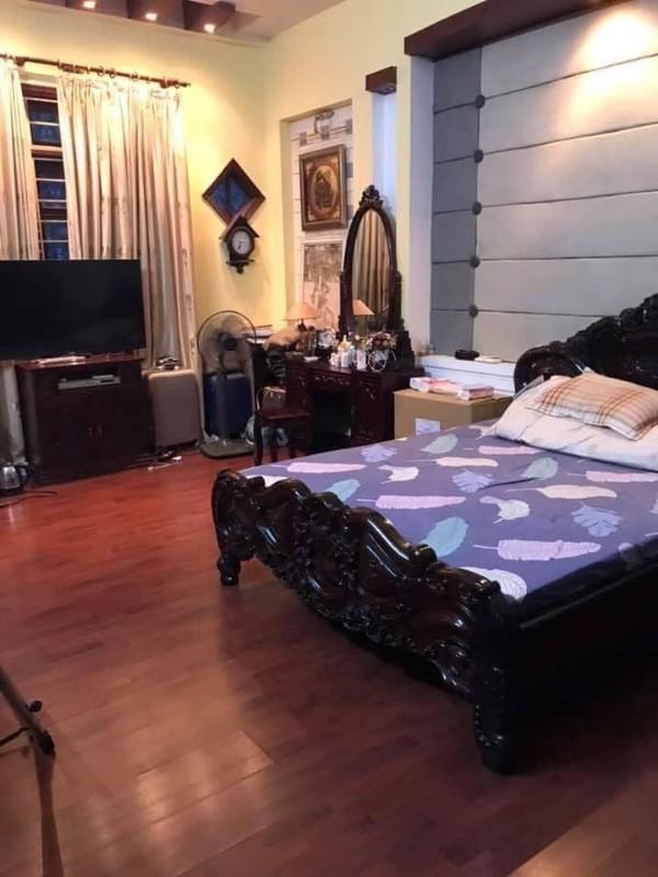 Picture of Bán nhà phố chùa láng, ô tô, thang máy, 72mx6t, giá 11.3 tỷ, lh:0984318545