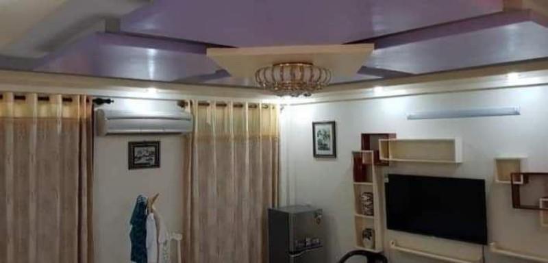 Ảnh của Chính chủ bán nhà 6 tầng 300m2 sử dụng trung tâm tp ninh bình. giá 3.5 tỷ_lh: 0912255623