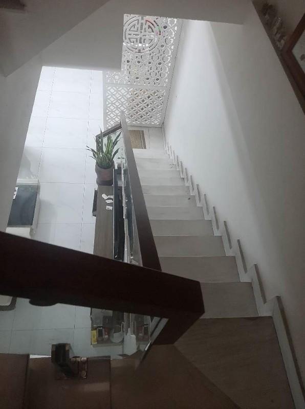 Picture of Bán nhà, 50m2, mễ trì thượng, nam từ liêm, oto, giá chỉ 4.7 tỷ: trungs138