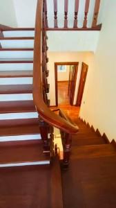 Ảnh của Biệt thự bắc linh đàm của nsnd nổi tiếng: 239m2, 5 tầng, 29tỷ!