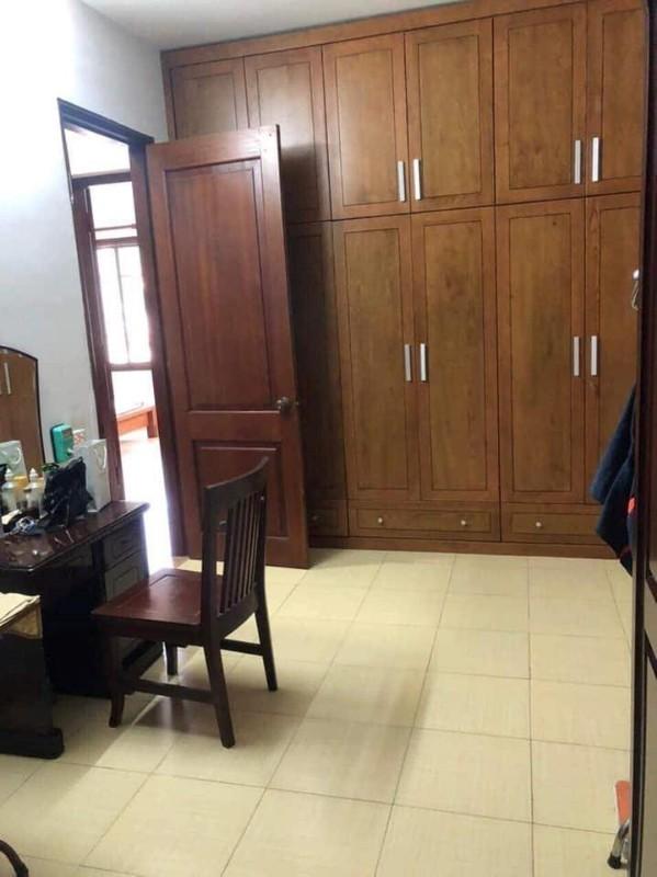 Picture of Bán nhà trung kính kinh doanh 10 tỷ, ô tô đỗ cửa, 5 tầng 68m2, lh:0947068686