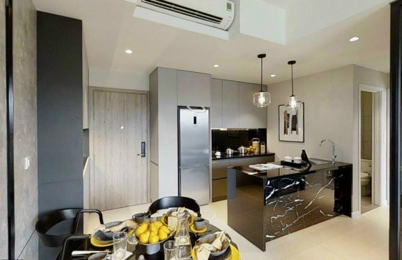 Ảnh của Lavita thuận an căn hộ cao cấp với cđt hưng thịnh ra mắt sản phẩm căn hộ 2.5ty còn 1.65ty