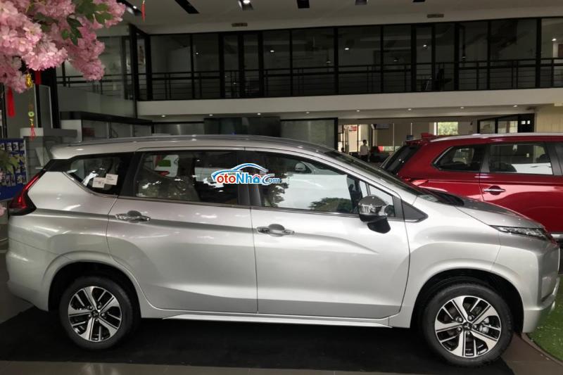 Ảnh của Mitsubishi Xpander AT 2020