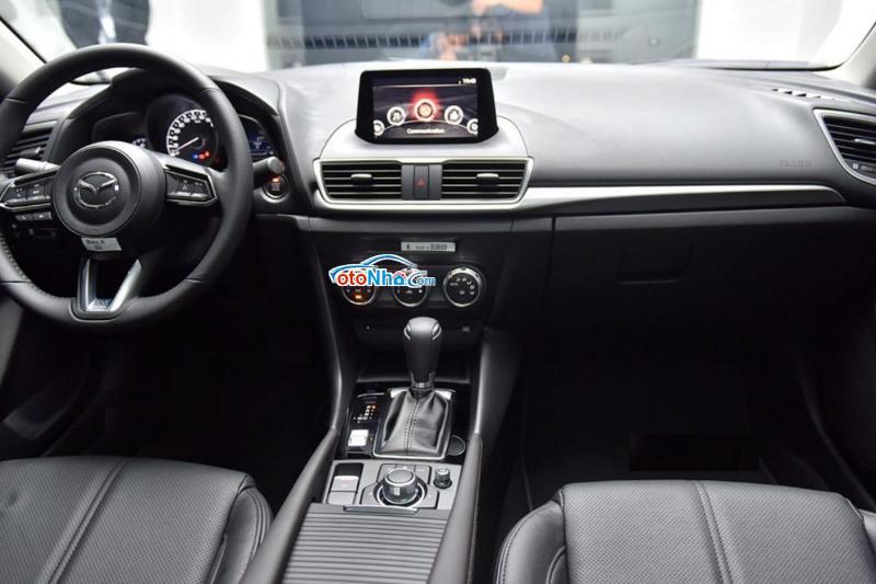 Ảnh của Mazda CX5 2.5L 2WD 2020 - ƯU ĐÃI TỐT