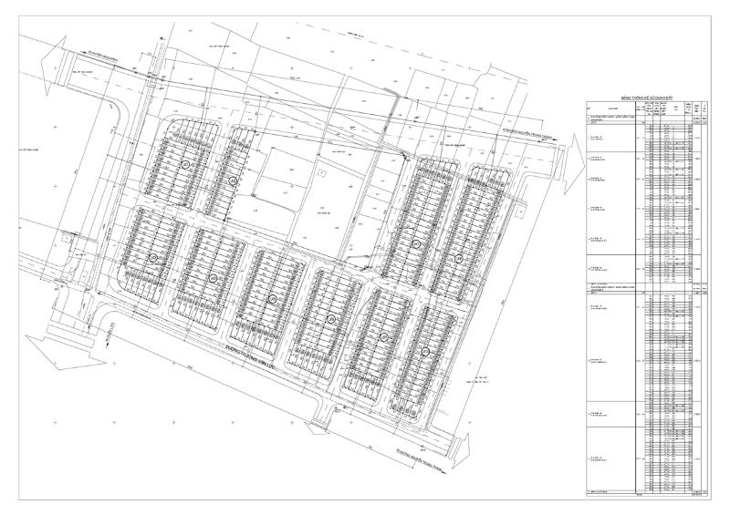 Ảnh của Lô góc vip 165m2 duy nhất 2 mặt đường lớn nhất tại đống chuối, hồng bàng, hải phòng - giá chỉ 31tr/m2