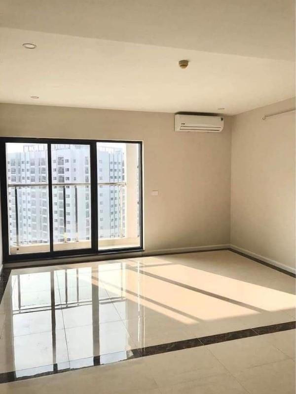 Picture of Cần bán căn 3 ngủ 107m còn lại duy nhất giá tốt nhất mặt đường tố hữu hà đông. 0984994111