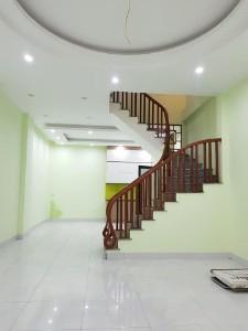 Ảnh của Bán nhà thụy phương, bắc từ liêm, 41m2 x 5 tầng, mới coong, thiết kế hiện đại, sổ đỏ, giá chỉ 2.65 tỷ. lh 0988050238