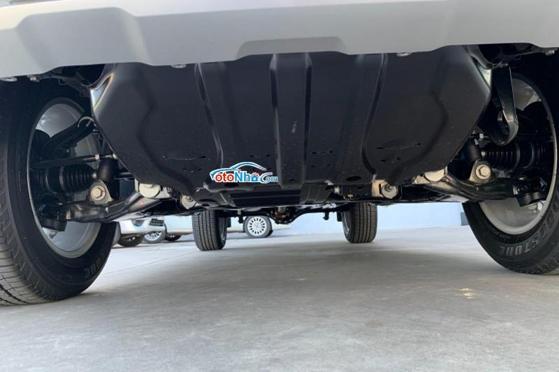 Ảnh của Ford RANGER XLT 2.0L 4X4 AT