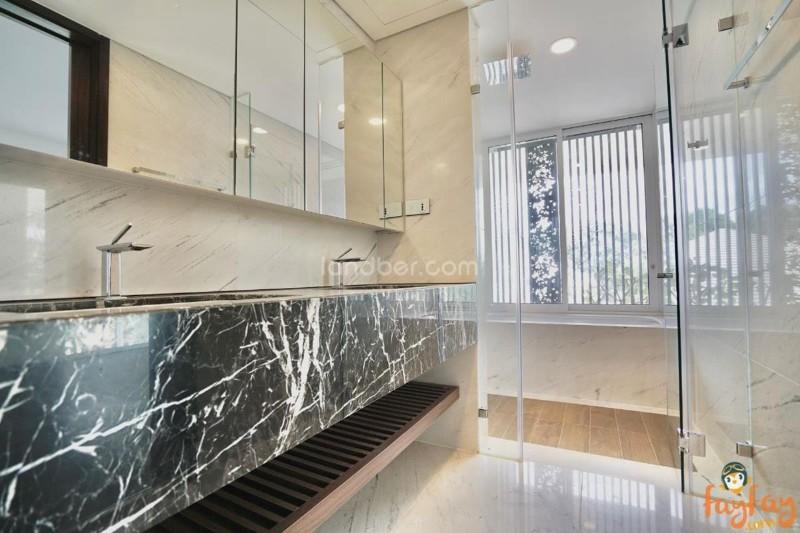 Ảnh của Serenity sky villas - duplex, 4 phòng ngủ, 3 wc, sang trọng, trung tâm hcm, 205m2 - lh 0926750020.