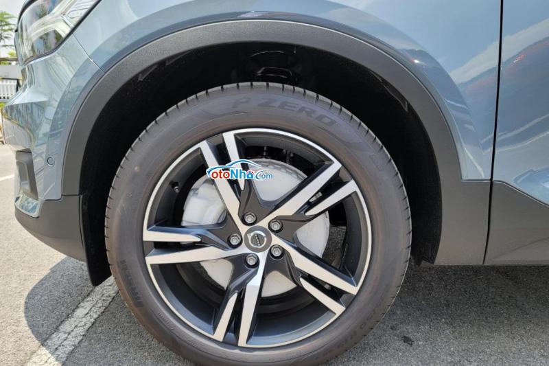 Ảnh của Volvo XC40 T5 R-Design 2021