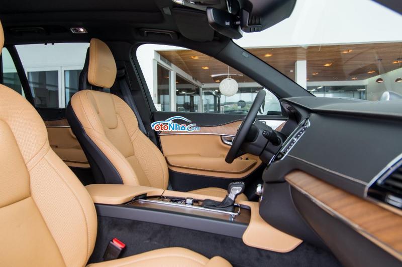 Ảnh của Volvo XC90 T6 Inscription 2021