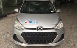 Picture of Hyundai i10 2021