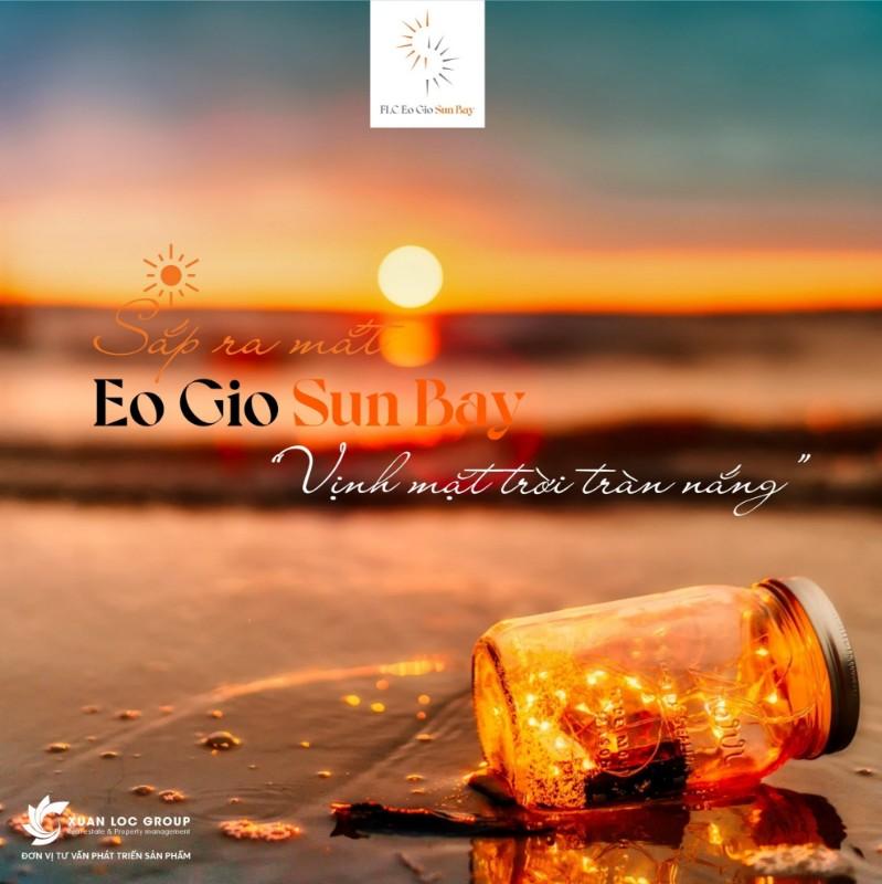 Ảnh của FLC Eo Gió Sun Bay -  Vịnh Mặt Trời Tràn Nắng - copy